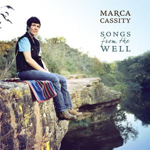 Songs from the Well