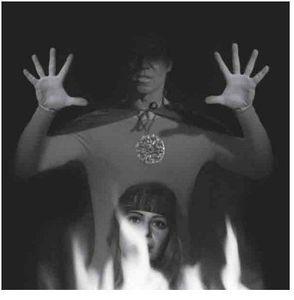 Bell Book & Candle/ Reincarnation (Original Soundtrack) [Import]