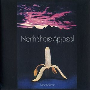 North Shore Appeal [Import]
