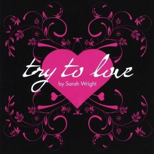 Try to Love