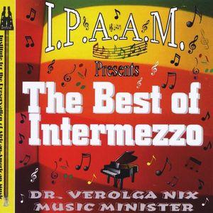 Best of Intermezzo