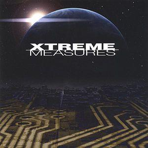 Xtreme Measures