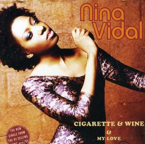 Cigarette & Wine