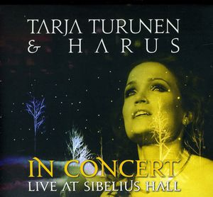 Live at Sibelius Hall [Import]