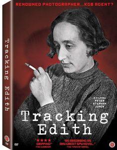 Tracking Edith
