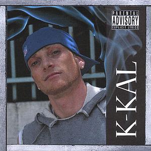 K-Kal