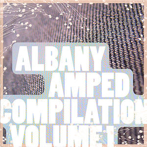 Albany Amped 1 /  Various