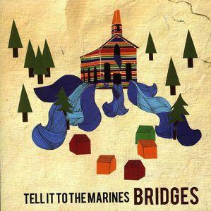 Bridges [Import]