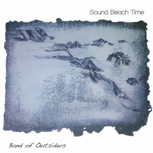 Sound Beach Time [Import]