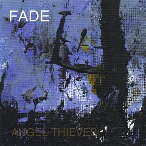 Angel-Thieves