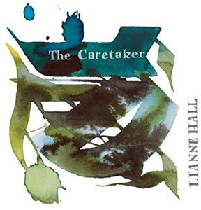 Caretaker [Import]