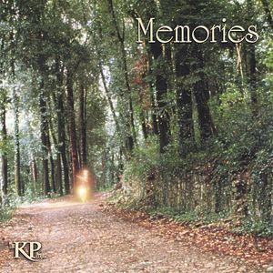 Memories-Krsna Vision 5