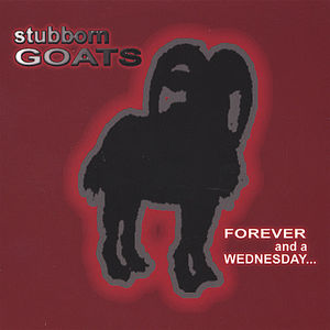 Forever & a Wednesday