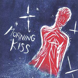Morning Kiss