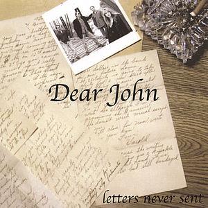 Letters Never Sent
