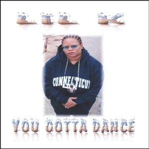 You Gotta Dance