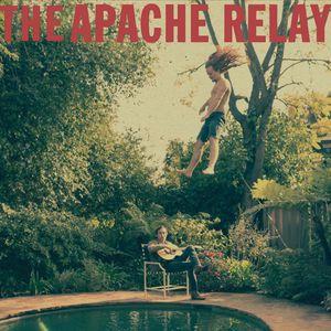 Apache Relay [Import]