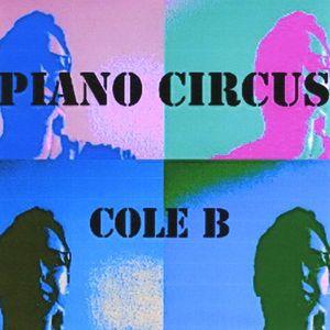 Piano Circus