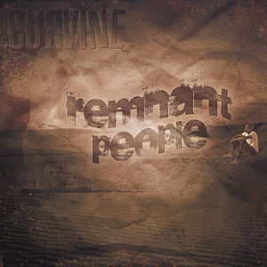 Remnant People