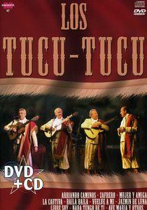 Tucu Tucu [Import]