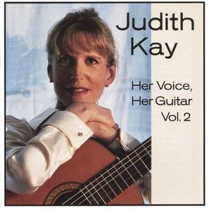 Her Voice Her Guitar 2
