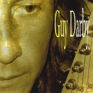 Guy Darby