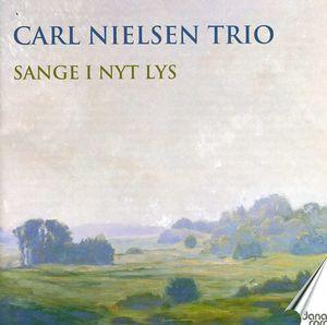 Carl Nielsen Trio