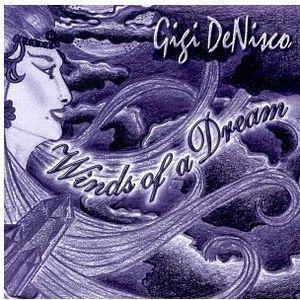 Winds of a Dream