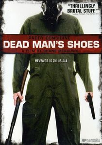 Dead Man's Shoes