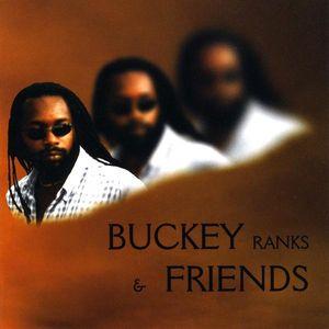 Buckey Ranks & Friends