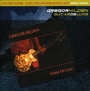 Guitar Deluxe