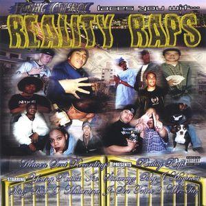 Reality Raps