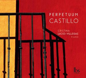 Perpetuum Castillo
