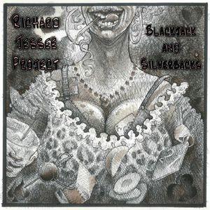 Blackjack & Silverbacks
