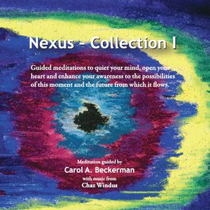 Nexus: Collection I