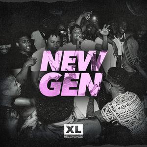 New Gen [Explicit Content]