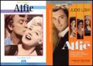 Alfie (2004)/ Alfie (1966)