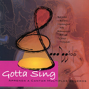 Aprenda a Cantar Maltiples Ganeros
