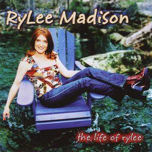 Life of Rylee