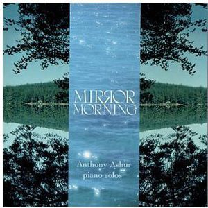 Mirror Morning