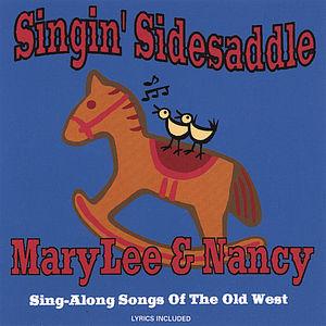 Singin' Sidesaddle