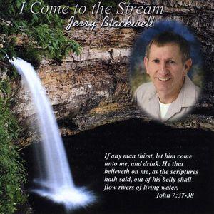 I Come to the Stream