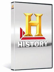 Hidden History of Boston