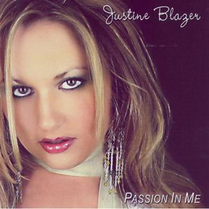 Passion in Me