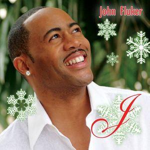 J Is for Joy