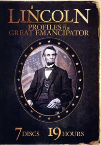 Lincoln: Profiles of the Great Emancipator