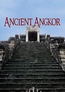 Ancient Angkor