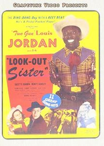 Look-out Sister (1947)