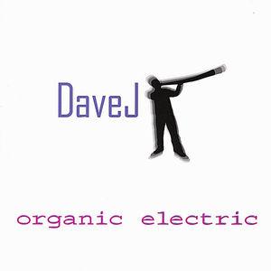 Organic Electric