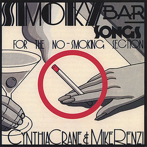 Smoky Bar Songs